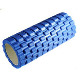Roller do masaż fitness crosfit